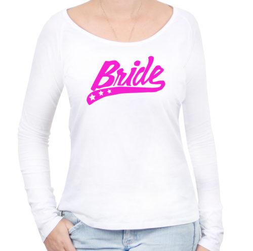 Shirtlion_Longsleeve_woman_white_bride2