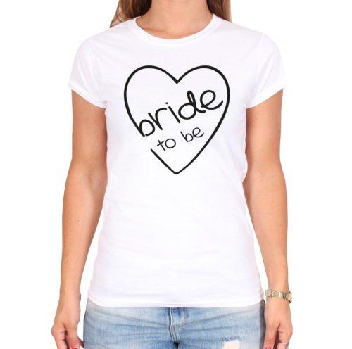 Polterabendideen_Shirt_bride_to_be_heart_weiss